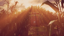 Maize Screenshot 3
