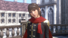 Final Fantasy Type-0 HD (JP) Screenshot 2