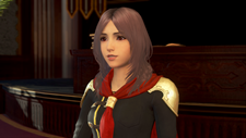 Final Fantasy Type-0 HD (JP) Screenshot 4