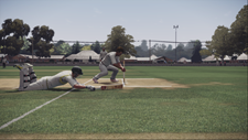 Don Bradman Cricket Screenshot 8