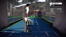 Don Bradman Cricket Screenshot 5