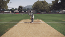 Don Bradman Cricket Screenshot 6