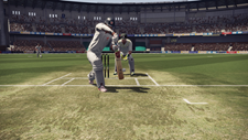 Don Bradman Cricket Screenshot 4