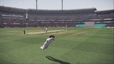 Don Bradman Cricket Screenshot 3