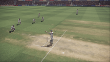Don Bradman Cricket Screenshot 2