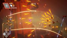 Boiling Bolt Screenshot 8