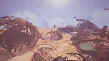 Boiling Bolt Screenshot 2