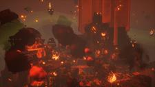 Boiling Bolt Screenshot 3