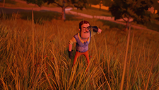 Hello Neighbor Screenshot 7