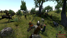 Mount & Blade – Warband Screenshot 7