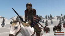 Mount & Blade – Warband Screenshot 4