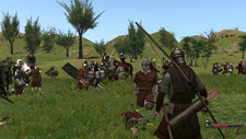 Mount & Blade – Warband Screenshot 5