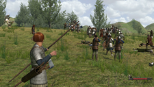 Mount & Blade – Warband Screenshot 8