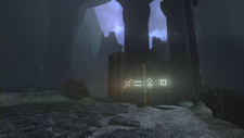 N.E.R.O.: Nothing Ever Remains Obscure Screenshot 8