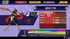 Rivals of Aether Screenshot 4