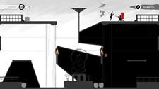 Black & White Bushido Screenshot 5