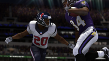 Madden NFL 25 Screenshot 5