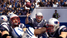 Madden NFL 25 Screenshot 2