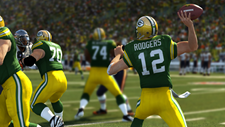 Madden NFL 25 Screenshot 8