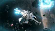 Everspace Screenshot 7
