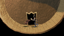 Armikrog Screenshot 8