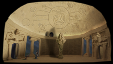 Armikrog Screenshot 2