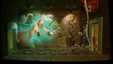 Armikrog Screenshot 8