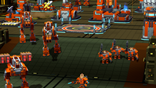 8-Bit RTS Series Screenshot 8
