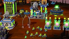 8-Bit RTS Series Screenshot 4