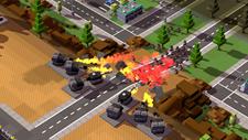 8-Bit RTS Series Screenshot 5