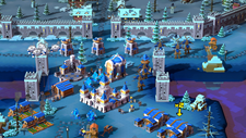 8-Bit RTS Series Screenshot 6