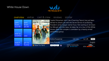 VUDU Movies & TV Screenshot 3