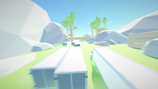 ClusterTruck Screenshot 6