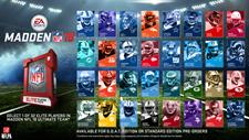 Madden NFL 18 Screenshot 3