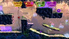 Giana Sisters: Dream Runners Screenshot 3