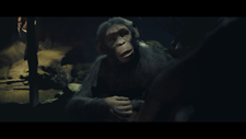 Planet of the Apes: Last Frontier Screenshot 7