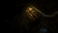 Narcosis Screenshot 7