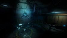 Narcosis Screenshot 4