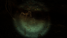 Narcosis Screenshot 8