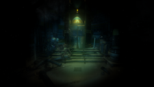 Narcosis Screenshot 5