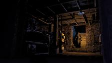 The Walking Dead: The Final Season (Win 10) Screenshot 3