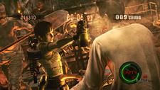 Resident Evil 5 Screenshot 7