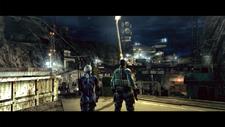 Resident Evil 5 Screenshot 6