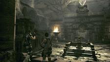 Resident Evil 5 Screenshot 8