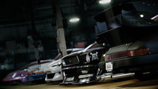 Need for Speed Screenshot 8