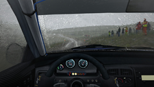 DiRT Rally Screenshot 2