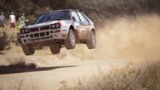 DiRT Rally Screenshot 8