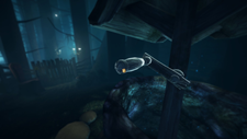 Among the Sleep Screenshot 8