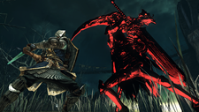 Dark Souls II: Scholar of the First Sin Screenshot 7