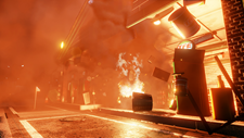 Dangerous Golf Screenshot 1